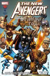 aafes-avengers