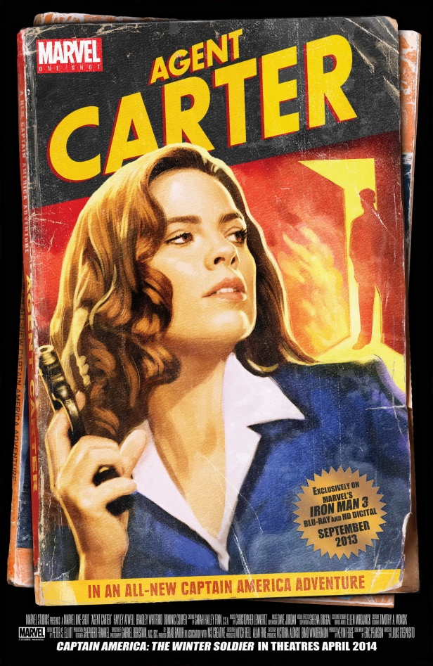 marvel_one-shot_-_agent_carter