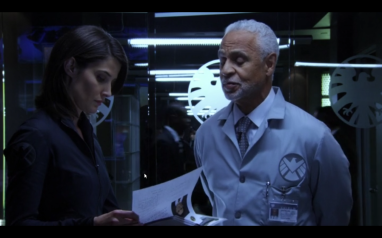 ron-glass-shield