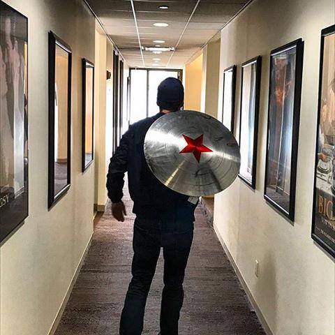 bucky-new-shield