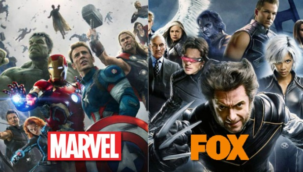 marvel-and-fox-heroes
