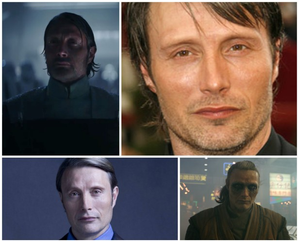panel-mads-mikkelson