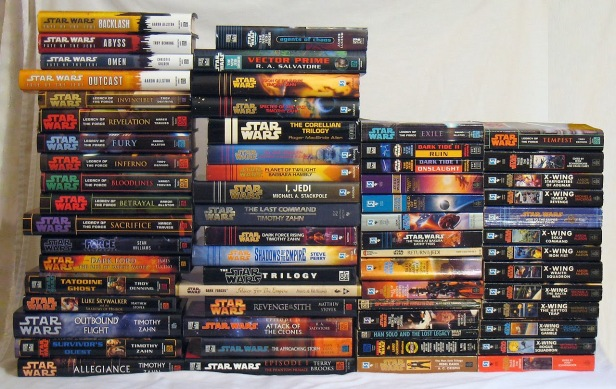 star-wars-eu-books