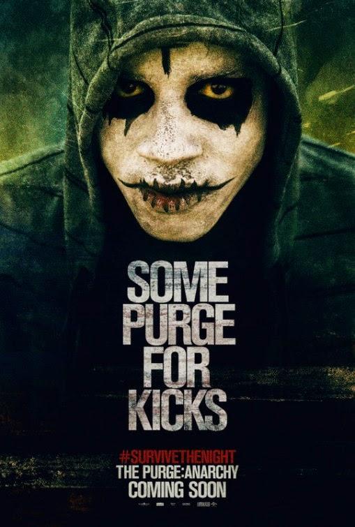 purge 2.jpg