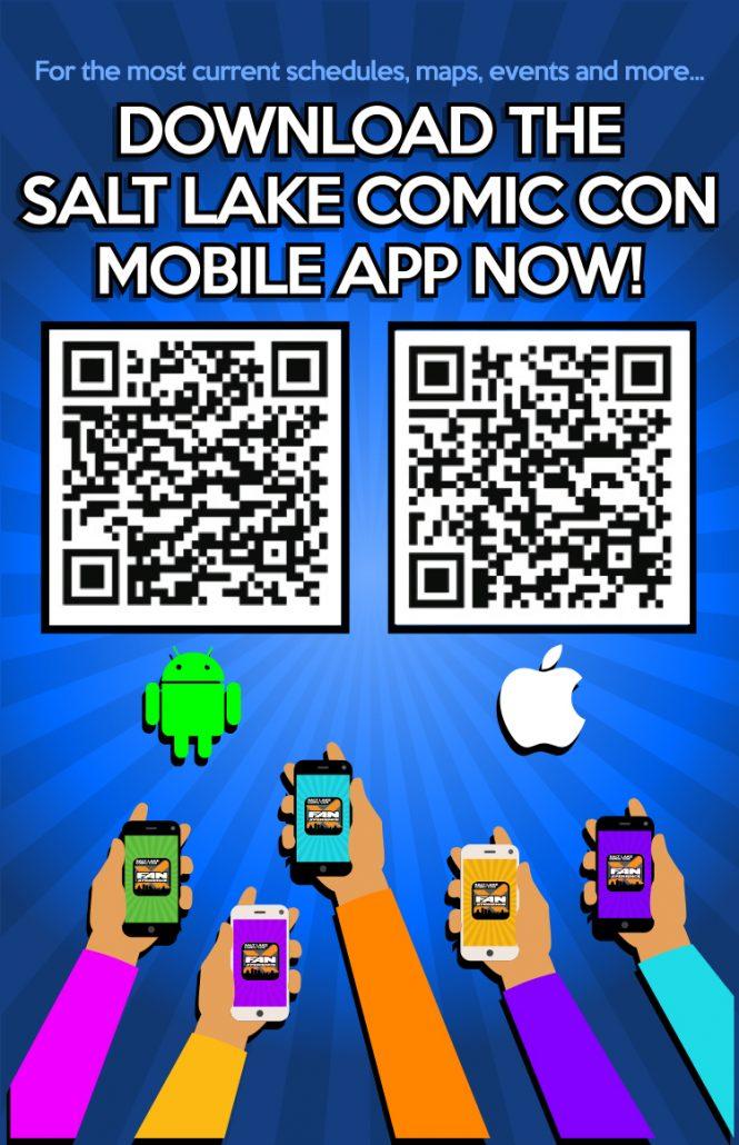 fanx app