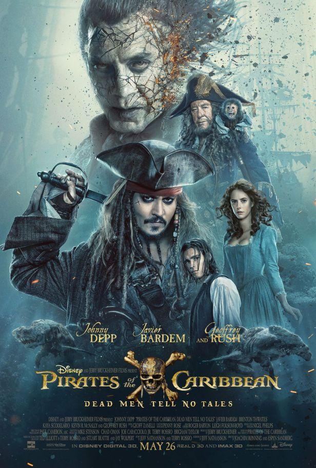 pirates 5 poster.jpg