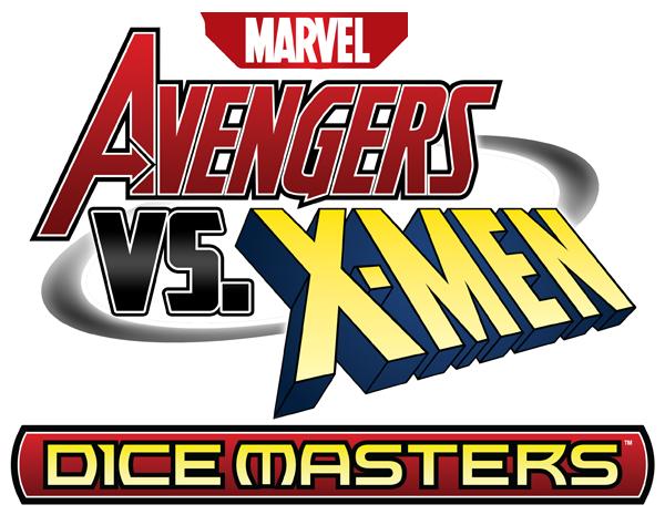 marvel-dice-masters-avengers-vs-xmen