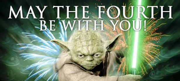 May-The-Fourth-Be-With-You-Star-Wars-Day