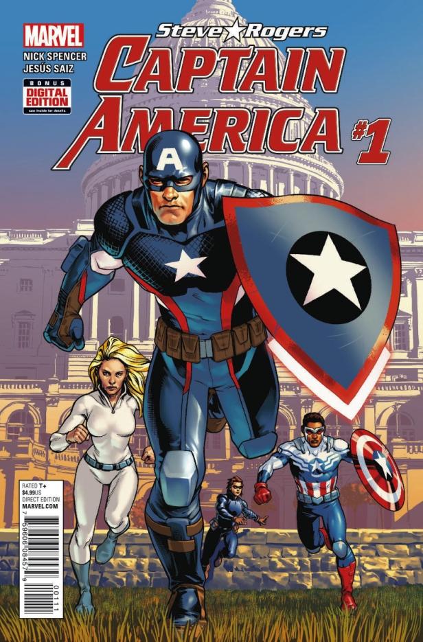 Captain_America_Steve_Rogers_Vol_1_1.jpg
