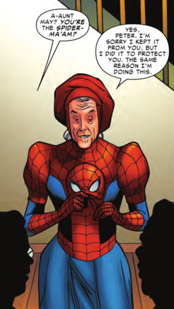 spider maam.jpg