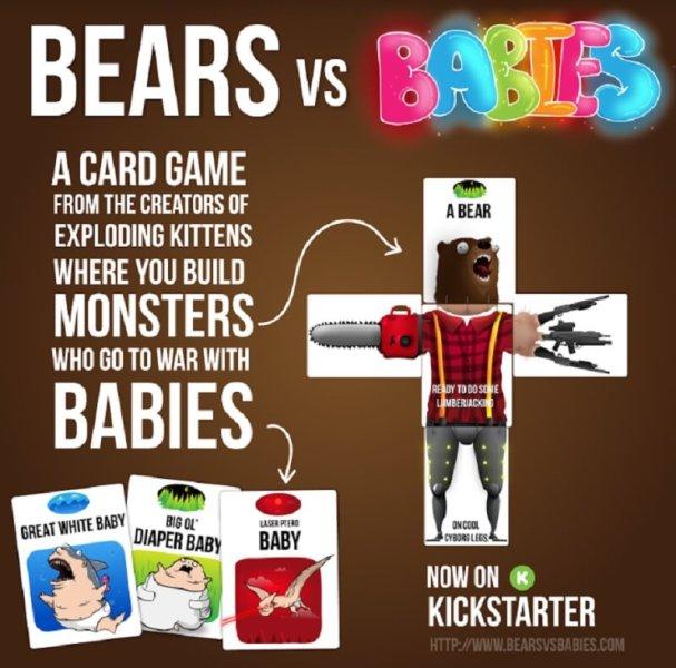 bears vs babies .1.jpg