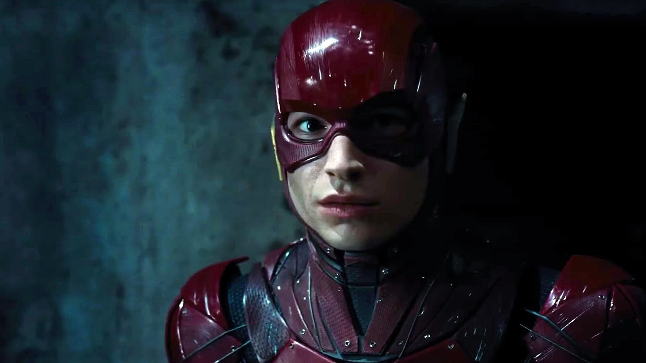justice_league_ezra_miller_flash