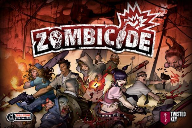 zombicide.jpg