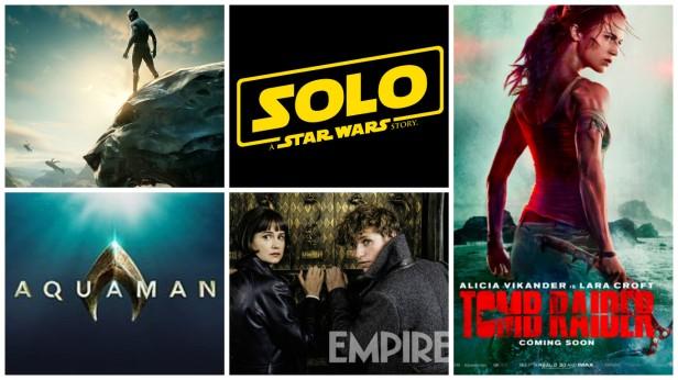 2018 movies.jpg