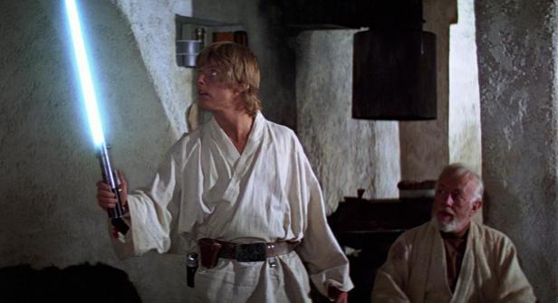 lukes first saber.jpg
