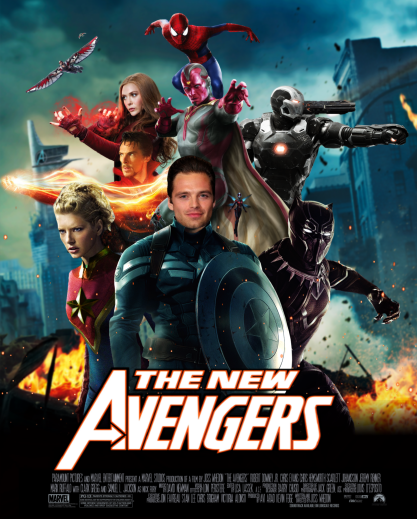 new avengers.png
