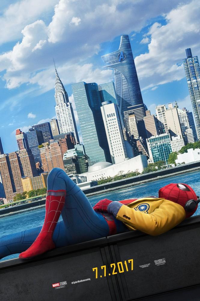 spiderman homecoming.jpg