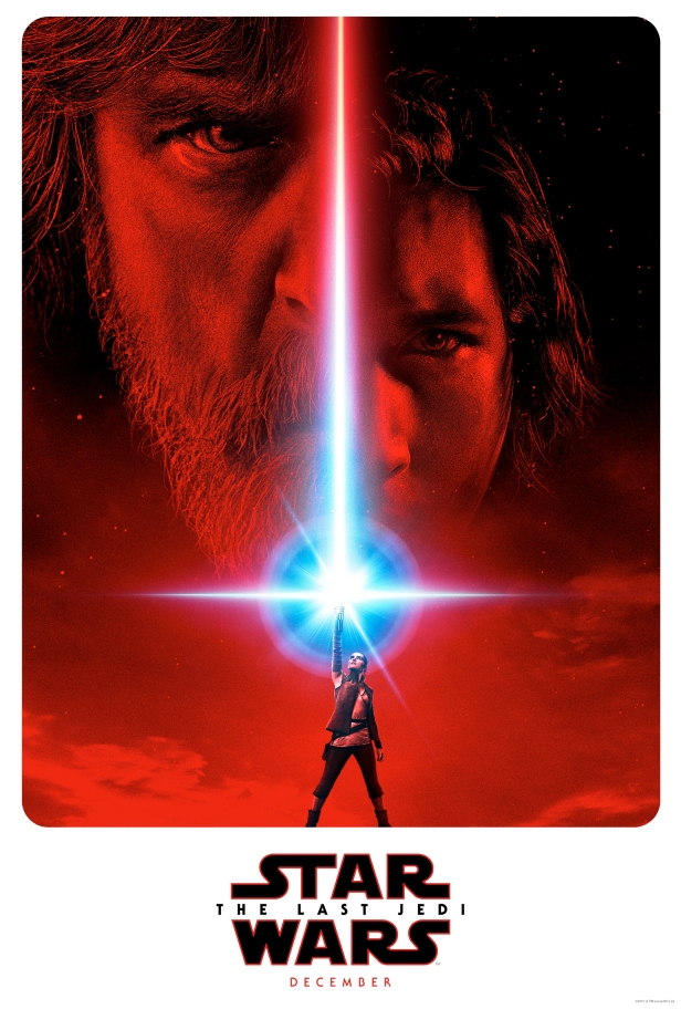 star wars the last jedi.jpg