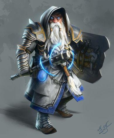 dwarf cleric.jpg