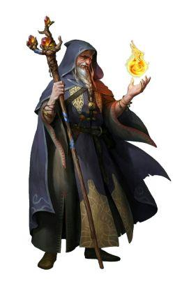 human wizard.jpg