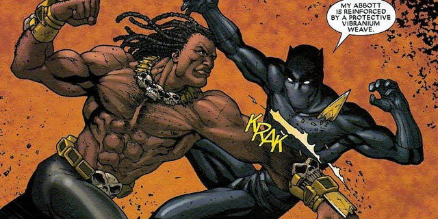 black panther killmonger.jpg