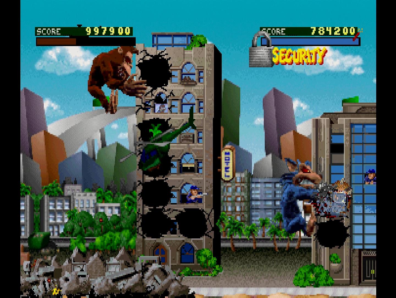 rampage game.jpg