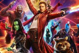 guardians-of-the-galaxy-vol-2-2