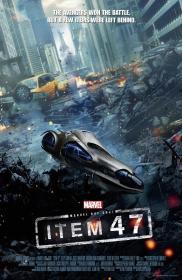 Item_47_poster