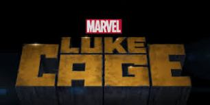 luke cage logo