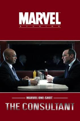 Marvel_One-Shot_The_Consultant