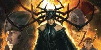 Thor-Ragnarok-Andy-Park-Art-Hela-1