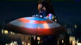 winter soldier shield catch