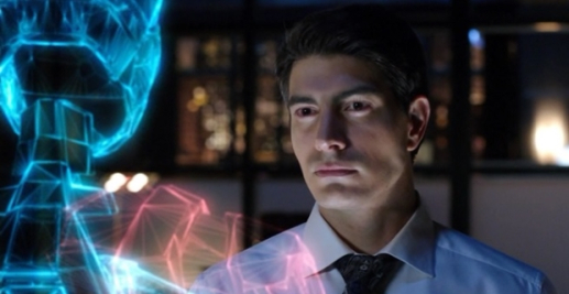 e0d43-arrow-ray-palmer-atom-suit-brandon-routh