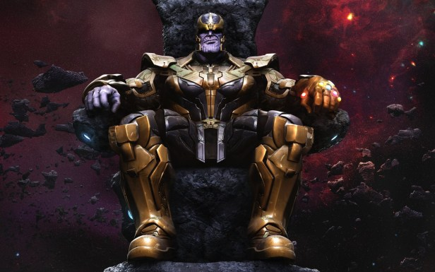 3525765-thanos-wallpapers