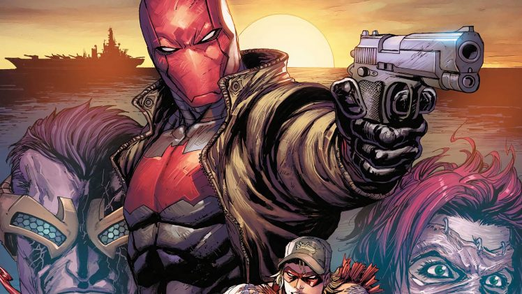 521495-DC_Comics-Red_Hood-748x421
