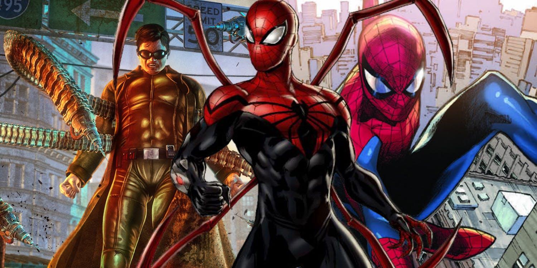 89541-superior-spider-man