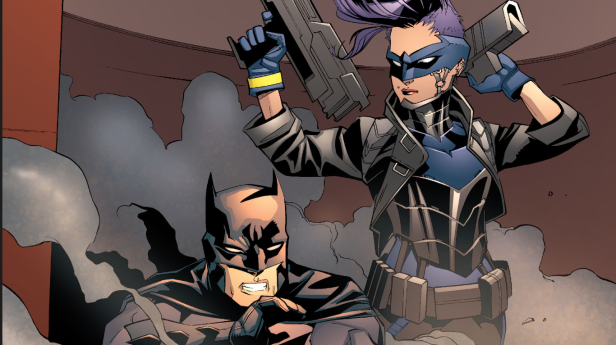 Batman-and-bluebird.png