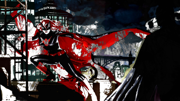 batwoman_by_twistedangel9-d4hz3fj.png