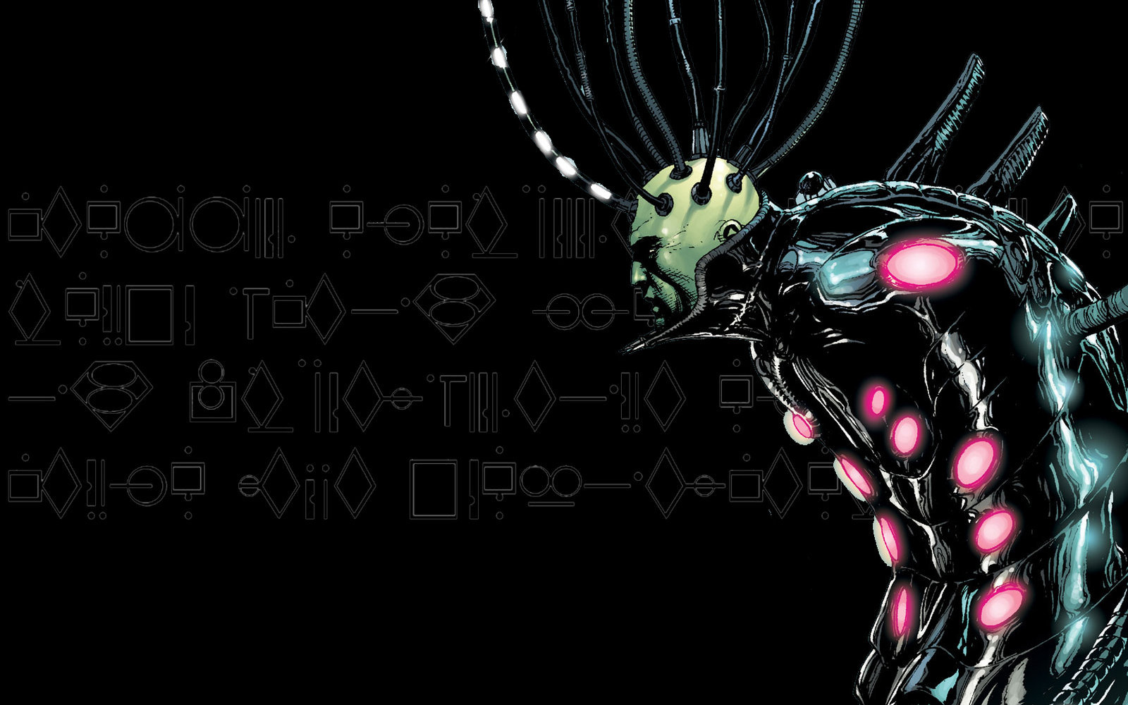 brainiac_widescreen_wallpaper_by_noodlesshmoodles