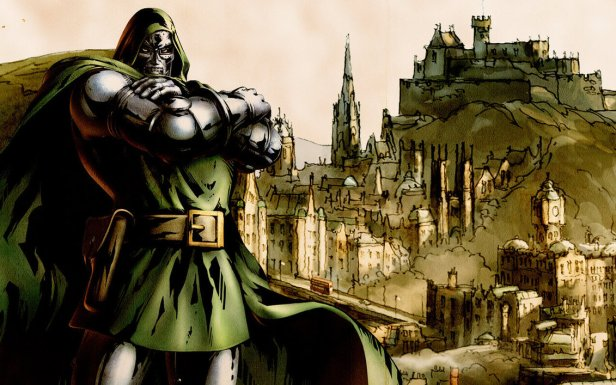 dr_doom_wallpaper_by_franky4fingersx2-d6wjfbd