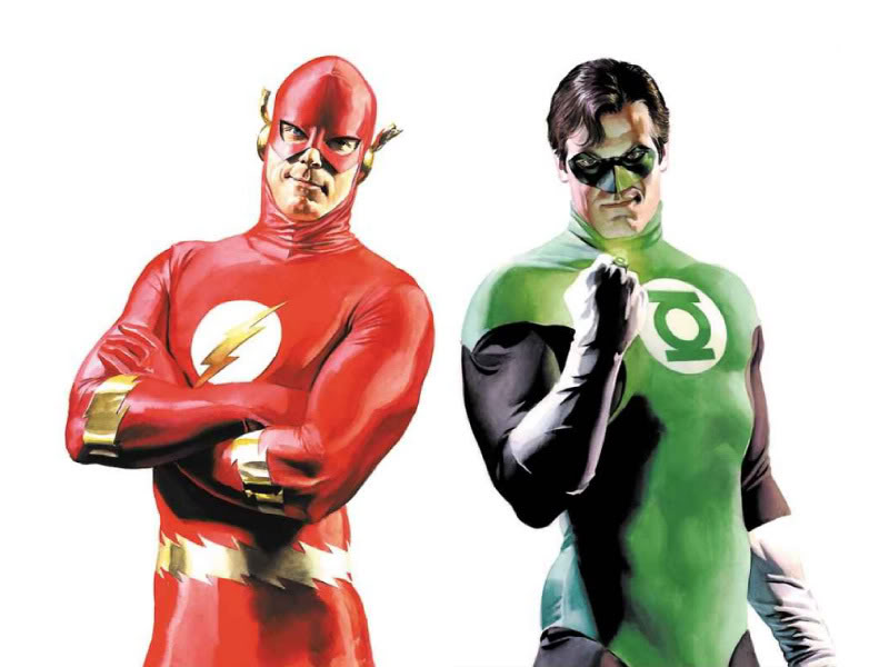 fgl01-is-the-flash-green-lantern-being-transferred-to-tv-100754
