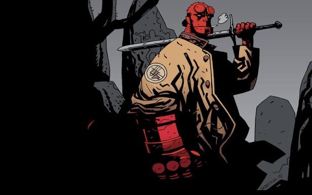 hellboy-comic_00422902.jpg