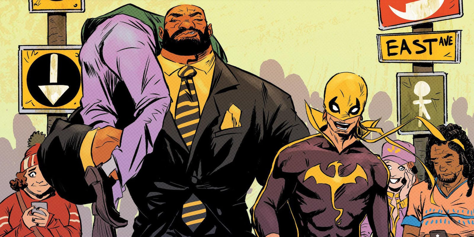 Heroes-for-Hire-Series-Luke-Cage-Iron-Fist-Comics.jpg
