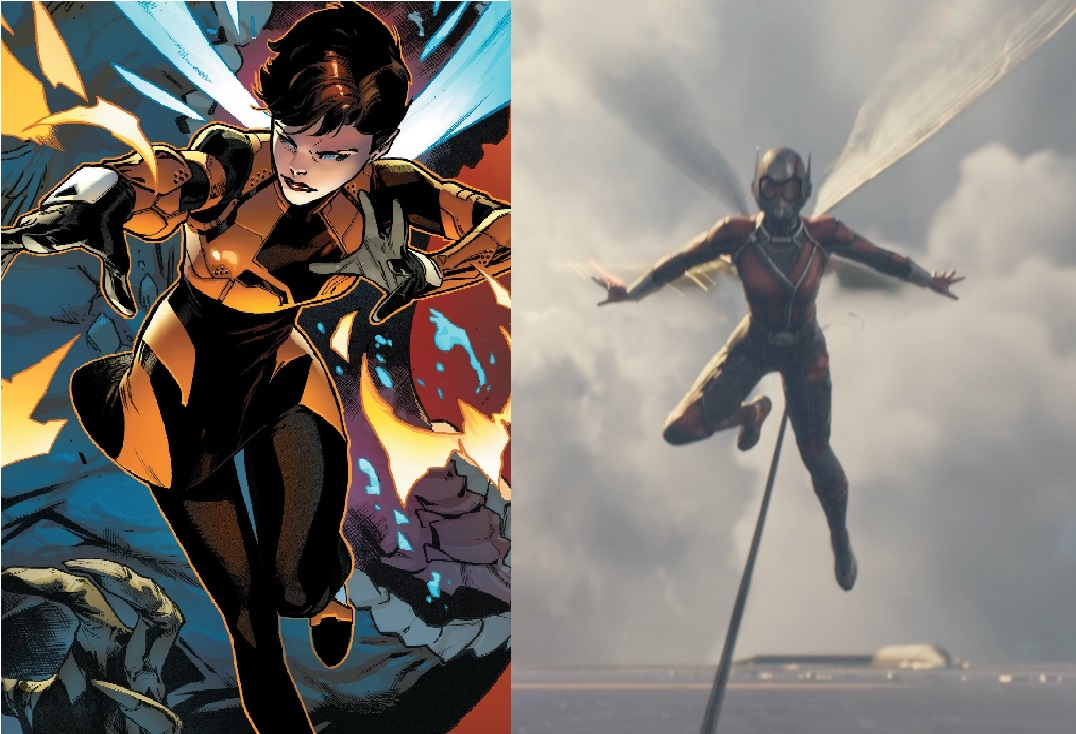 Janet_van_Dyne_(Earth-199999)_from_Ant-Man_(film)_002.jpg