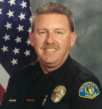 officer boyer