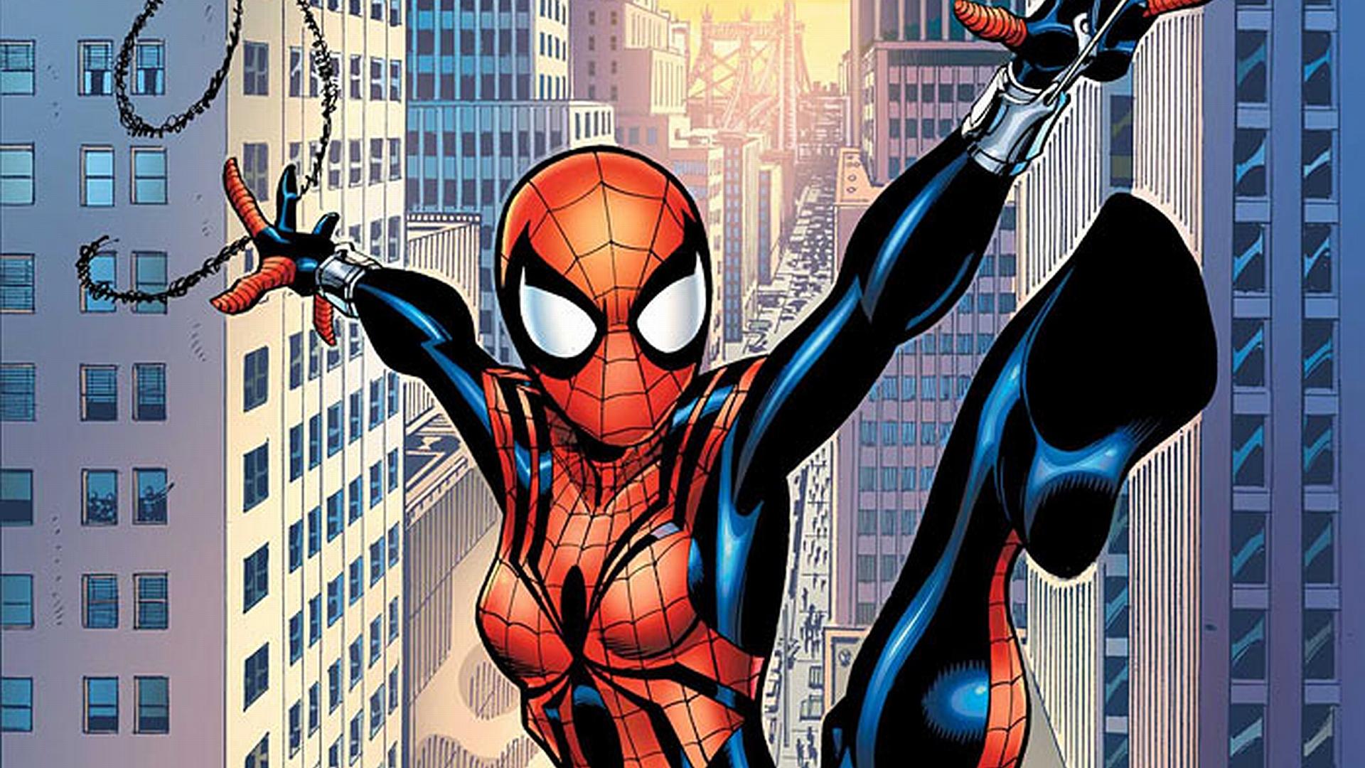 spider-girl_wallpaper_background_20317.jpg