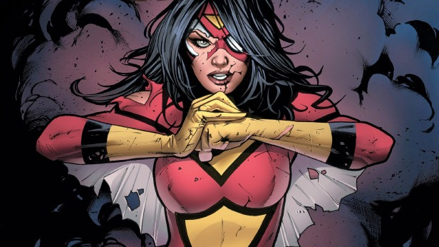 spider-woman-wallpapers-27698-9313157.jpg