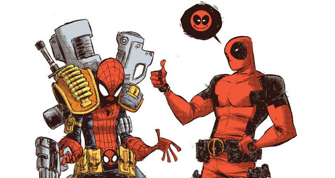 spiderman-deadpool-quiz.jpg