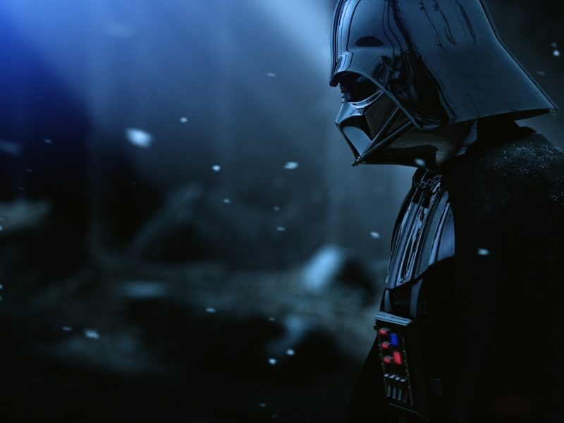 Darth-Vader-Anakin-Skywalker-Star-Wars-4K-Ultra-HD-800x600