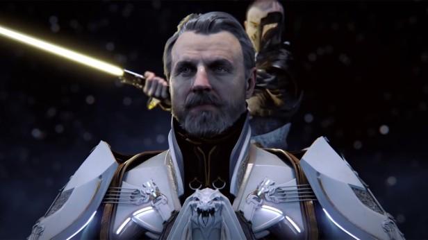 februarban-jon-a-swtor-knights-of-the-fallen-empire-kovetkezo-fejezete-trailer_1